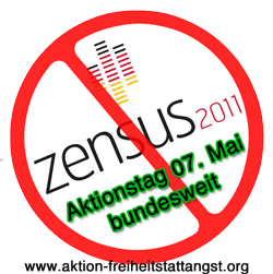 20110430_Zensus_2011_Logo_round_small