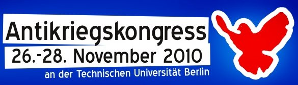20101126antikriegskongress
